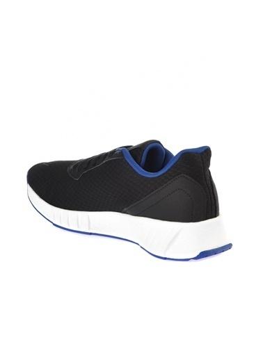 Reebok Erkek Siyah Lite Plus Koşu Ayakkabısı EG5512 Siyah
